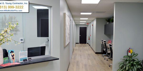 Building Contractor Tampa FL