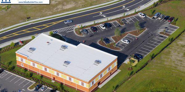 Construction Contractors Tampa FL