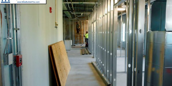 Design Build Construction Company Tampa FL