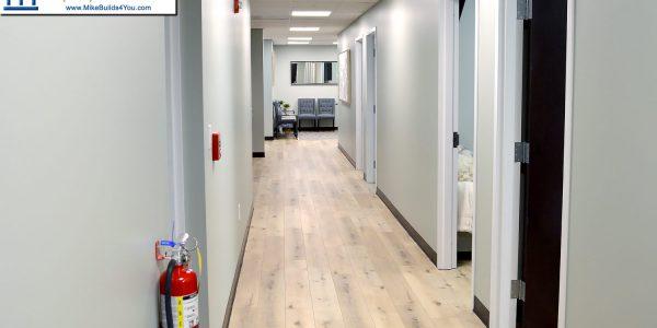 Design Build Firms Tampa FL
