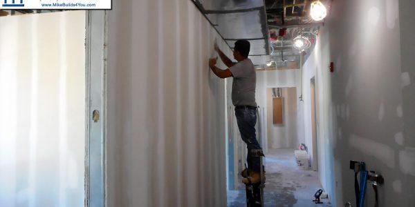 Design and Build Company Tampa FL