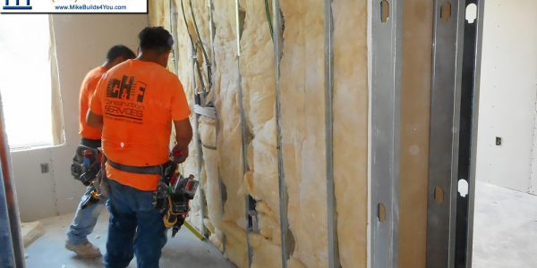 Commercial Building Remodeling Tampa Fl