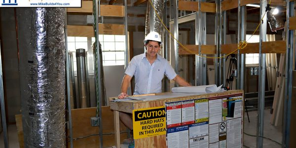 Construction Management Services Tampa FL
