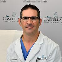Dr. Joseph Castellano, Castellano Cosmetic Surgery Center, Tampa, FL