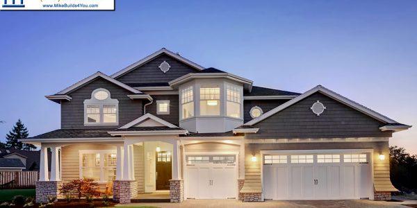 Home Improvement Contractors Tampa FL