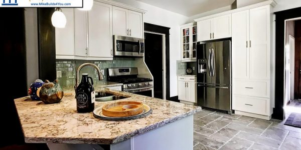 Home Remodeling Contractors in Tampa FL