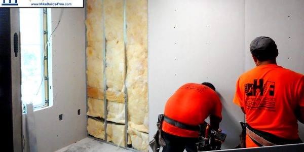 Office Building Contractors Tampa FL