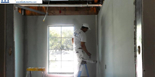 Office Remodeling Companies Tampa FL